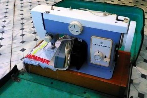Ойын автоматтары онлайн жидектер
