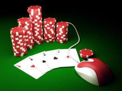 Онлайн казино пікірлер ұрып