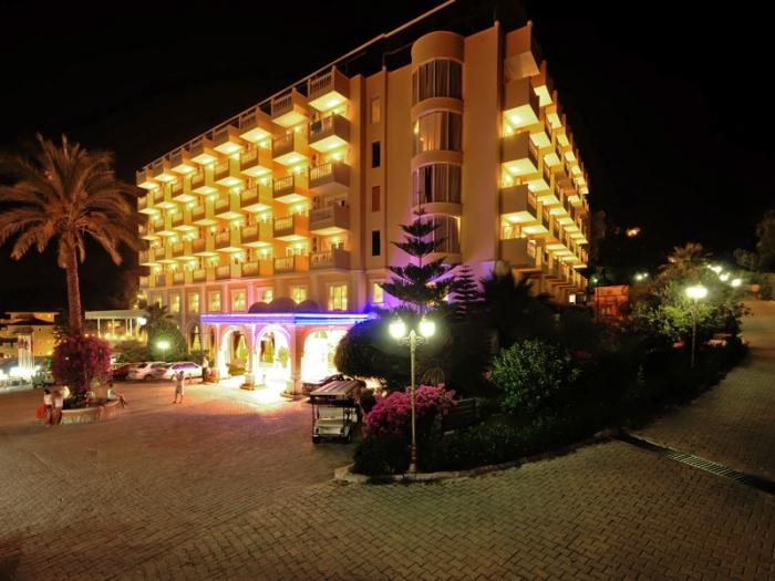 acg hotels orient family 5