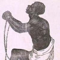 the abolition of slavery in the us