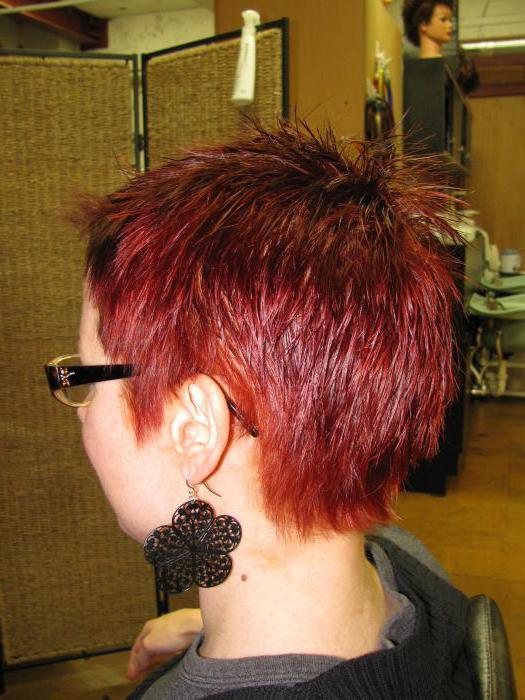 traumdeutung schwarze haare