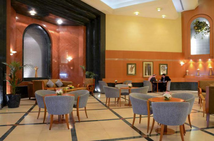 swiss belhotel sharjah 4 шарджа ааэ